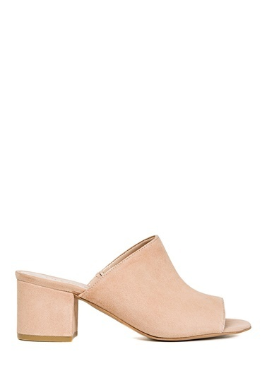 Nine West Terlik Ten